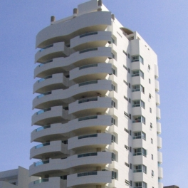 Torre Andaluz