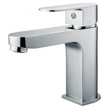 0181/B9.0 (Juego monocomando para lavatorio) - B9 Fresia