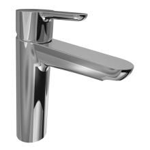 0181.01/B5.0 (Juego monocomando para lavatorio) - B5 Puelo