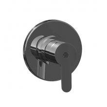 0108/B5.0 (Juego monocomando para ducha) - B5 Puelo