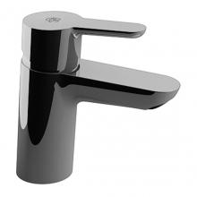 0181/B5.0 (Juego monocomando para lavatorio) - B5 Puelo